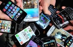 Технології майбутнього: скільки пристроїв початку нульових приховує смартфон з 3G