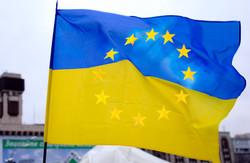 Вже вступила в силу угода про зону вільної торгівлі України та ЄС