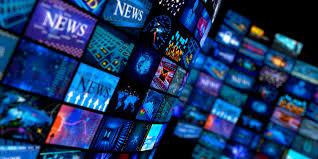 В Польщі редактори державних медіа висловили протест проти поправок до «Закону про ЗМІ»