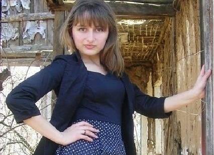 Під Харковом викрали сімнадцятирічну дівчину (фото)