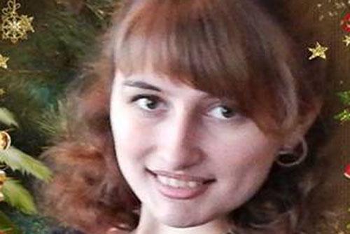 Школярку, котра зникла у Вовчанську 1 січня 2016 року, знайшли