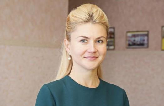 Харківська ОДА домоглася від Уряду грошей на шкільні автобуси