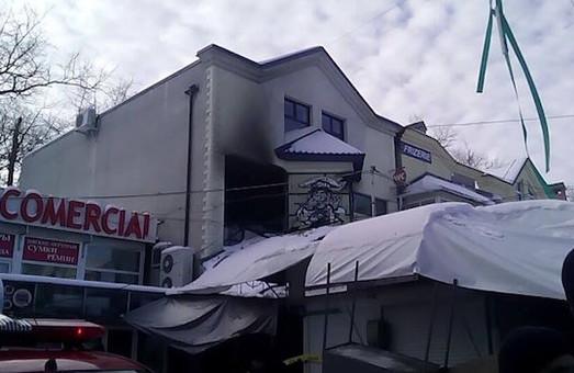 Через вибух в центрі Кишинева постраждало 20 осіб