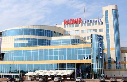У Харкові сьогодні громадські діячі, економісти та політики зберуться на Антикорупційному форумі