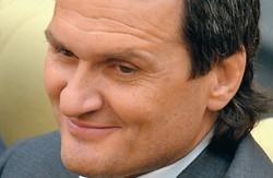Бізнес-група російського сенатора Шишкіна провела 3 депутатів від БПП у обласну та мiськраду Харкова