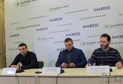 Чому «Два сапога пара»? Представник «Зеленого фронту» виступив з критикою обласної влади