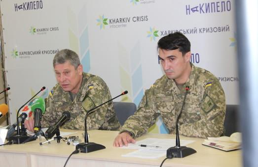 Юрій Калгушкін