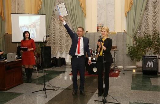 Харків показав, як може об'єднатися в єдиному пориві доброти і взаємодопомоги - Юлія Світлична (відео, фото)