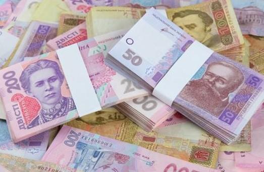 Враховуючи високі ціни на товари та харчі, доходи у мешканців Харкова зменшилися