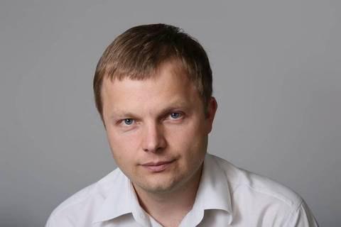 Тепер партію УКРОП очолює той, хто працював у нардепа Олега Царьова?