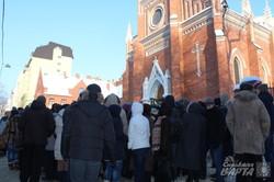 «День однієї вулиці»: як пройшло святкування у Харкові? (фото)