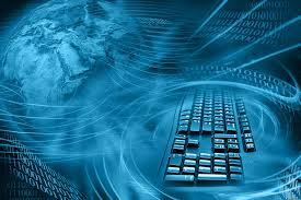 У Харкові знову почалися обшуки IT- компаній: сьогодні перевіряльники увірвалися в офіс відомої фірми, що на вул. 23 Серпня