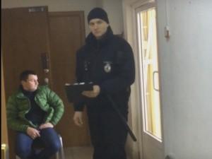 Харківські IT- шники потрапили під роздачу в чужій кримінальній справі