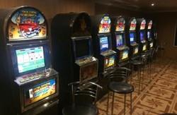 На Дніпропетровщині поліція натрапила на нелегальне «казино»