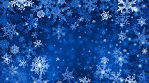 Прогноз погоди на 31 січня 2016 року