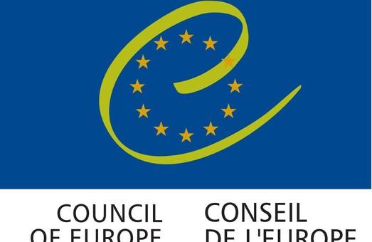 Активісти оповістили представників Ради Європи щодо порушень прав людини в Криму