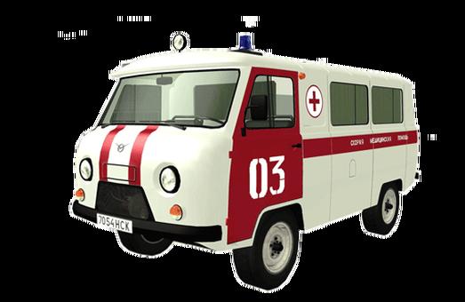 На блокпосту у Майорську поранили волонтерів з Харкова