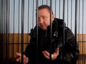 У Краматорську має відбутися суд у справі харківського патріота та борця з корупцією Олександра Ружанського