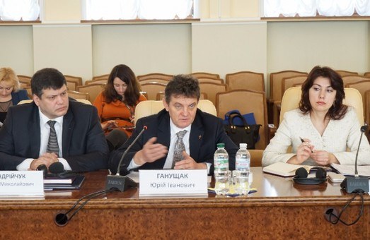 В Україні треба створити госпітальну інспекцію, яка стане КРУ в медицині, - директор Інституту розвитку територій
