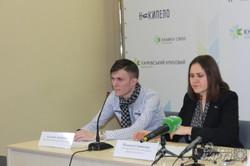 Як пройшов Антикорупційний форум і якими будуть подальші плани його учасників (фото)