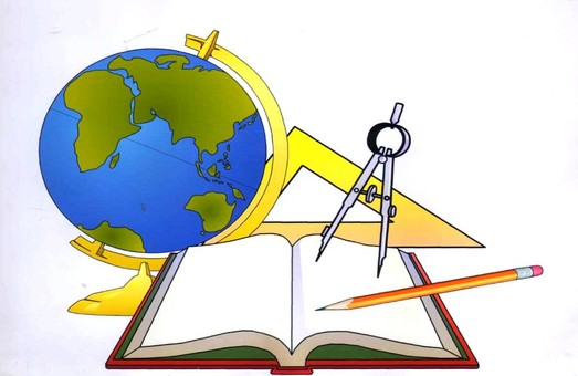 Зведення школи у Пісочині – один з пріоритетів на 2016 рік, - віце-губернатор Світлична