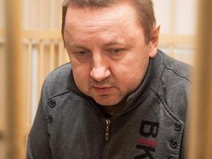 Олександр Ружанський дав коментар з приводу батальйону «Торнадо»