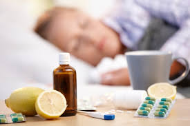 У Харкові грип забрав життя ще кількох людей