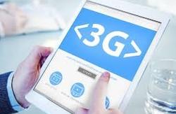 3G у місті: які програми встановити на гаджет зі швидким інтернетом