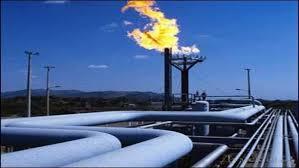 Газпром звинуватив Нафтогаз в «осіданні» газу в Україні