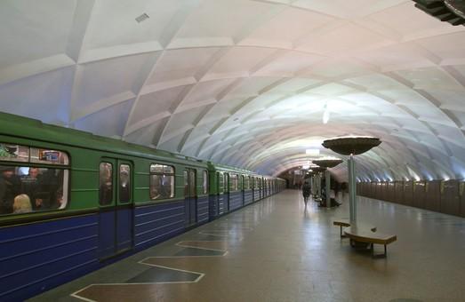 У Харкові має бути зведена підземка до Баварії, - петиція від городян
