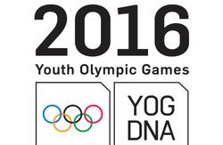 До десятки кращих на II Зимових юнацьких Олімпійських іграх увійшли харківські спортсмени-фігуристи