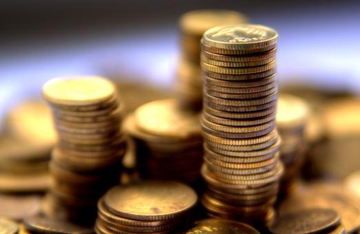 Дірка від бублика: у Кривому Розі забирають 60% від усіх податкових відрахувань