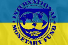 Що впливає на зниження інфляції у світовій економіці