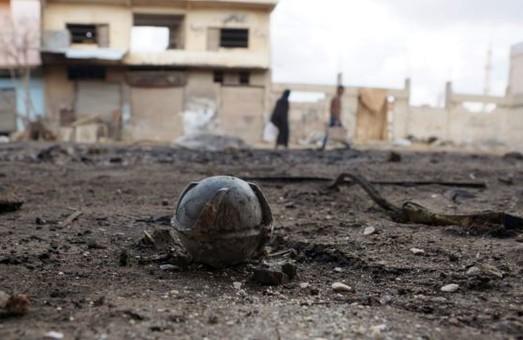 У Сирії всі сторони в цілому дотримуються перемир'я