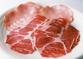 Приблизно за тиждень-два в Україні підстрибнуть ціни на свинину