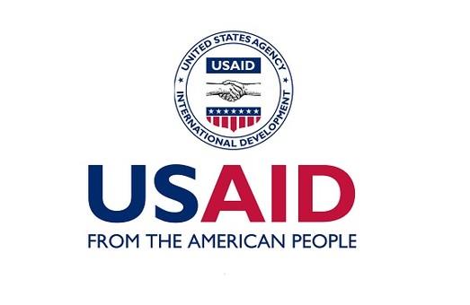 Співробітництво Харківщини з USAID відбуватиметься на постійній основі