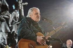 Харків'яни відзначили ювілей Шевченка святковим концертом (фото)
