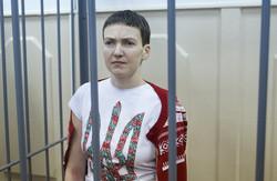 Чому Путін звільнить Савченко - стали відомі справжні цілі Кремля