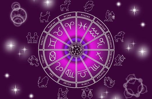 Гороскоп на 13 березня 2016 року для всіх знаків Зодіаку