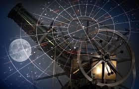 Астрологічний прогноз на 14 березня 2016