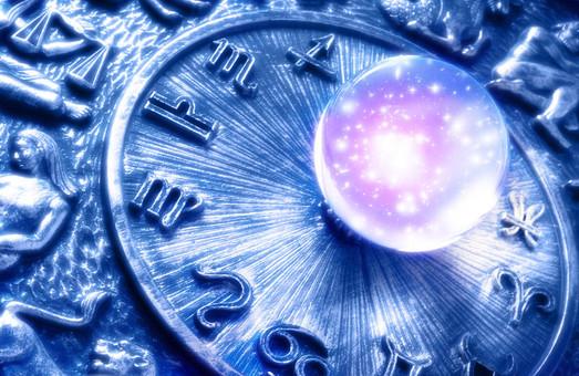 Місячний календар на 16 березня 2016, середа