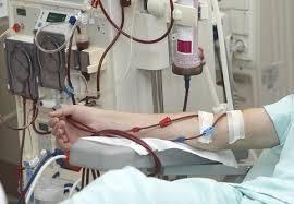 Дніпропетровщина збільшила фінансування на лікування пацієнтів з нирковою недостатністю