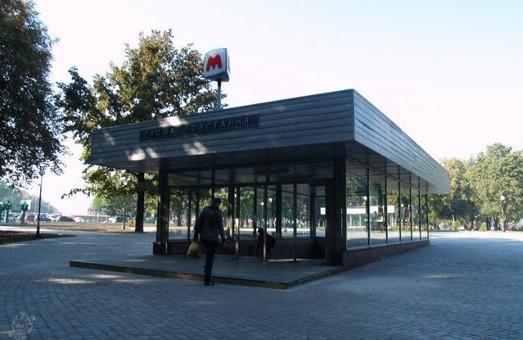 Військовим АТО встановлять пам'ятник на площі Повстання