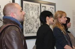 «Герой поневолі»: як львівські автори «намалювали» повість Івана Франка