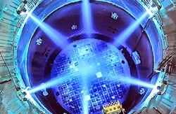 «Реактор майбутнього» чи «розщеплення бюджету»?