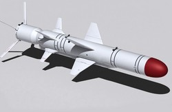 Українські комплектуючі та дистанційне керування. Озброєння поповнюється крилатими ракетами (фото, відео)