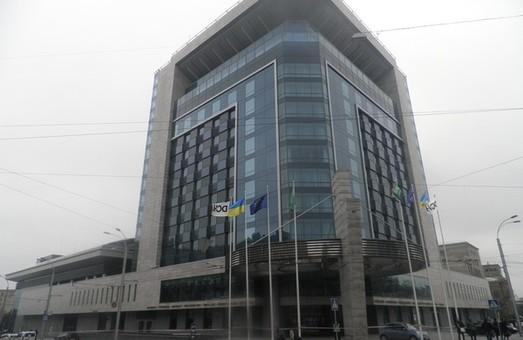 Вибухівку в Kharkiv Palace не знайшли