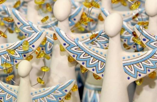 Харківські благодійники перемогли на національному конкурсі