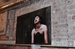 Зроблено в Китаї: в Муніципальній галереї стартувала нова фотовиставка (фото)