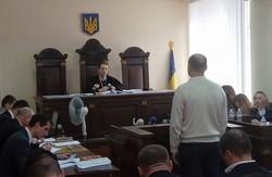 Суд вислухав свідків. Розгляд справи Кернеса продовжиться у квітні (фото)